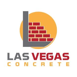 Concrete Services in Las Vegas